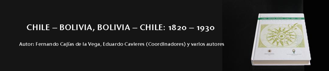 BIBLIOGRAFÍA - CHILE-BOLIVIA.png