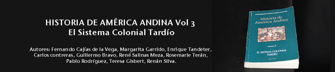 bibliografía historia america andina3.png