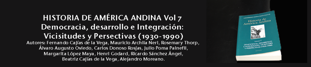 bibliografía Historia de américa andina 7.png