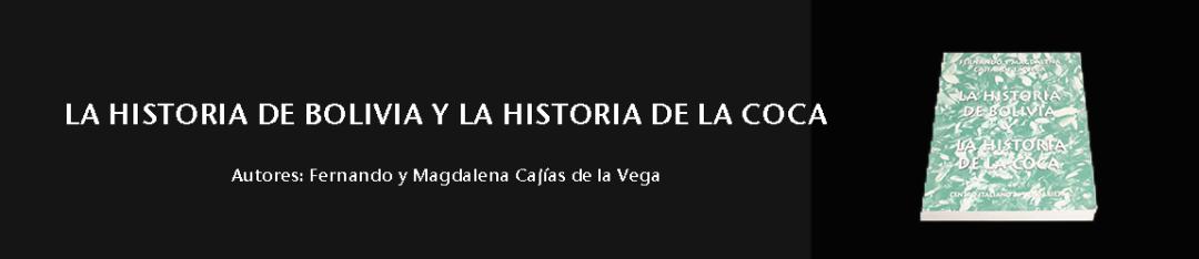 bibliografía - historia de la coca.png