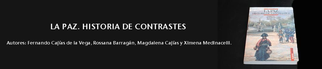 bibliografía - La Paz historia de contrastes.png