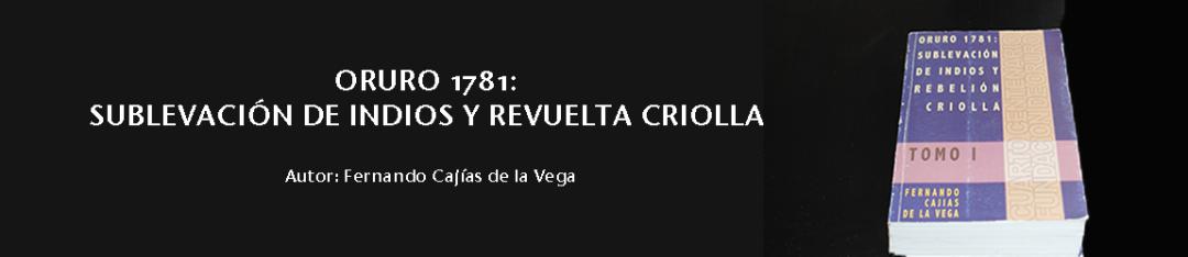 bibliografía - ORURO 1781.png