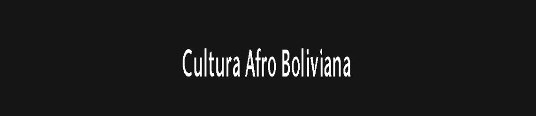 seminarios-cultura-afro-boliviana