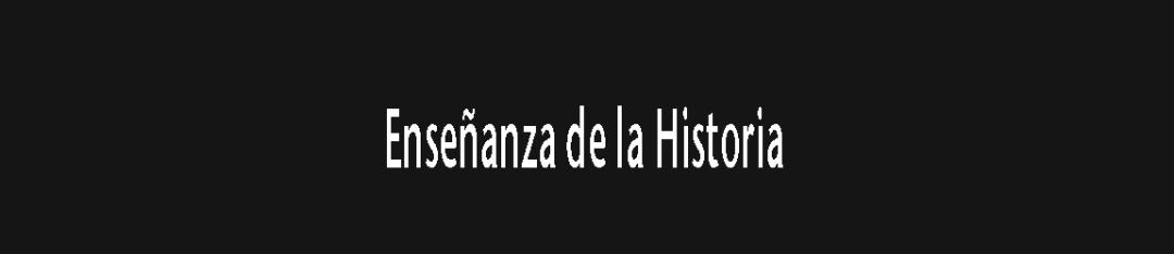 seminarios - enseñanza de la historia.png