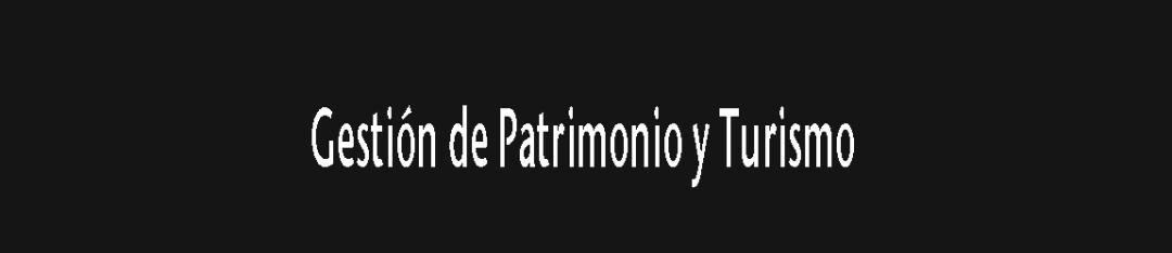 seminarios - gestión patrimonio y turismo.png