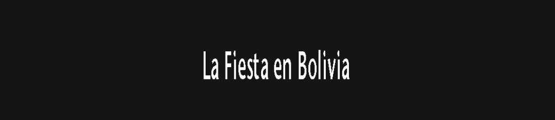 seminarios-la-fiesta-en-boliva