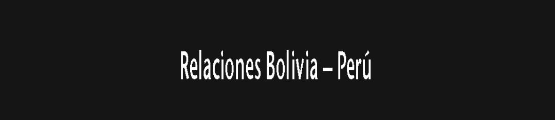 seminarios - relaciones bolivia-perú.png