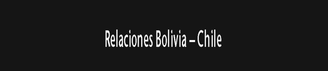seminarios-rlaciones-bolibia-chile